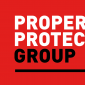 Property Protection Group Logo