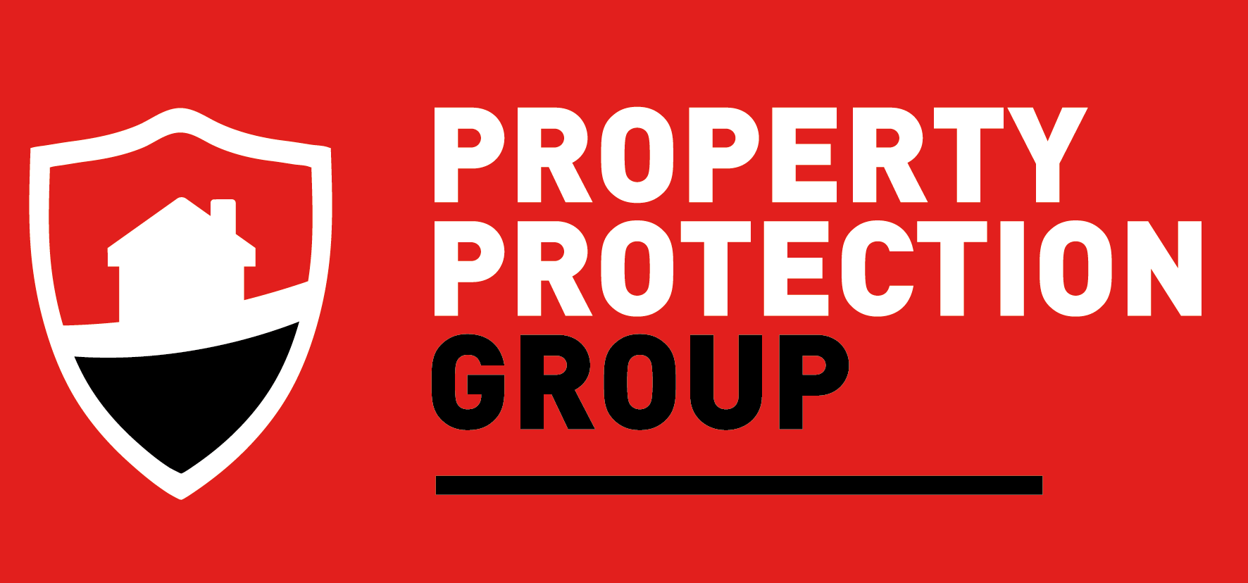 Property Protection Group